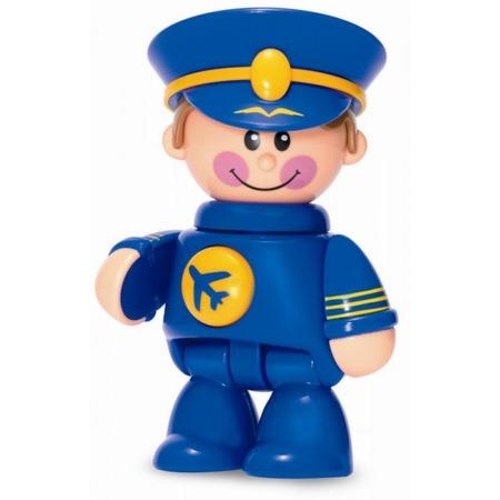 Baietel Pilot First Friends Tolo*