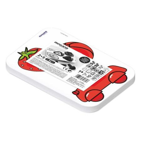 Carduri cu activitati pentru jocul Suruburi si Piulite*
