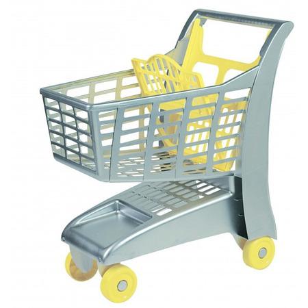 Cos de jucarie supermarket Androni Giocattoli*