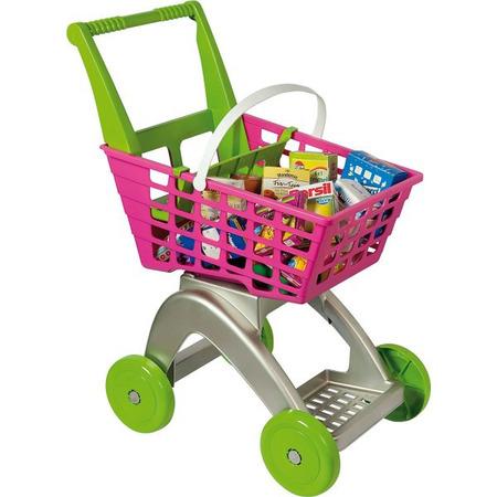 Cos supermarket Androni Giocattoli*