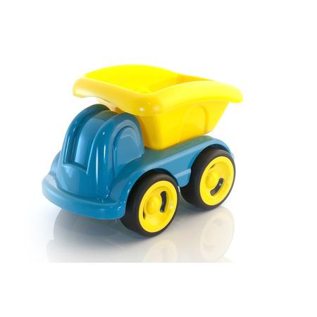 Minimobil 18 Basculanta Miniland*