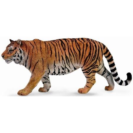 Figurina Tigru Siberian  XL Collecta*