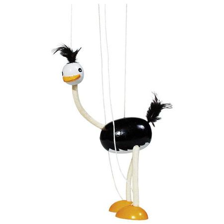 Marioneta Strut - Goki*