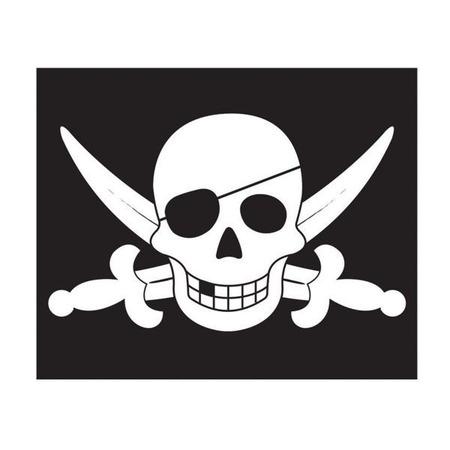 Steag Cu Sistem De Ancorare KBT Pentru Spatii De Joaca*