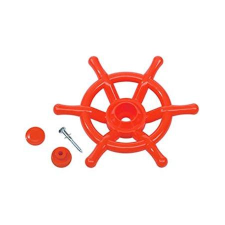 Timona Din Plastic Pentru Spatii De Joaca KBT*