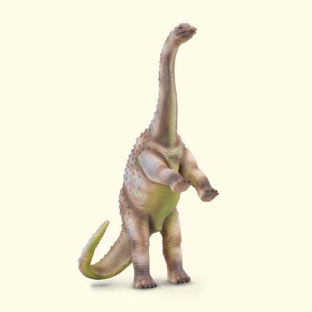 Rhoetosaurus  - Collecta*