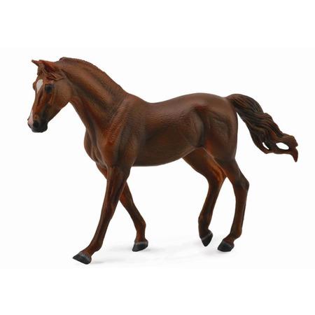 Figurina Iapa Missouri Fox Trotter XL Collecta*