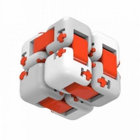 Xiaomi Mi Fidget Cube 33 bucati*