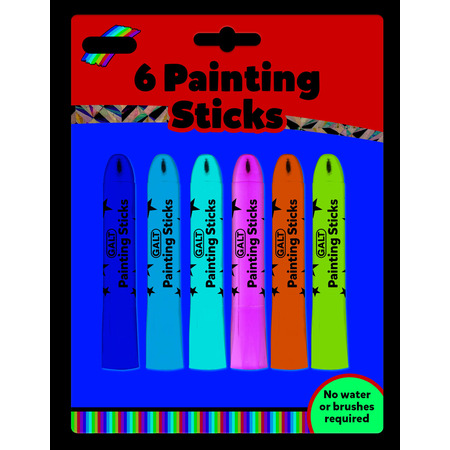 Magic Painting Sticks, Galt*
