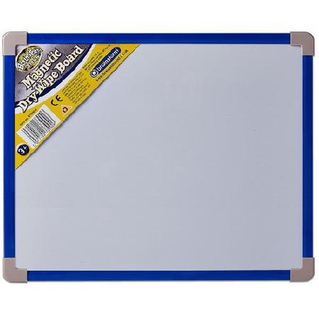 Tabla magnetica (29.5 x 25 cm), Brainstorm*