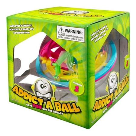 Addictaball Labirint 2 Brainstorm Toys A3002*
