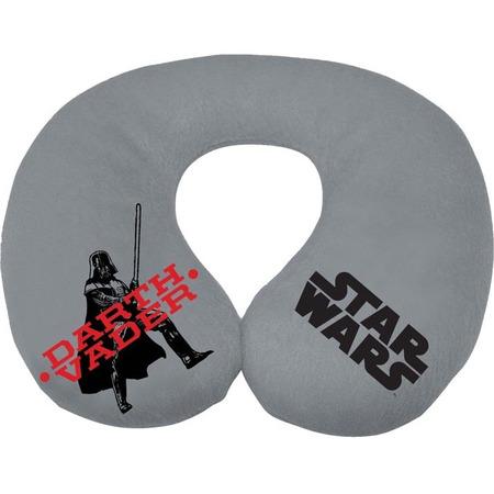 Perna gat Star Wars Disney Eurasia 25540*
