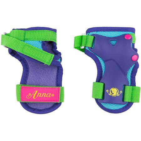 Set Protectie incheietura Frozen Seven SV9029*