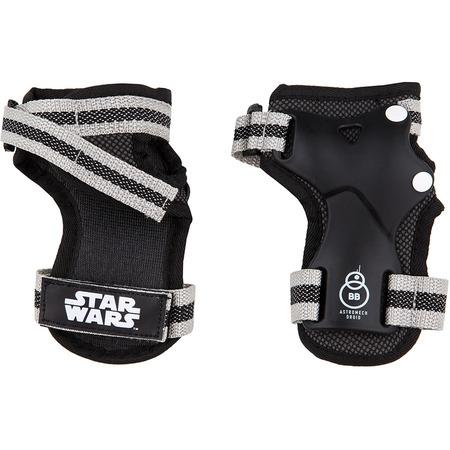 Set Protectie incheietura Star Wars Seven SV9031*