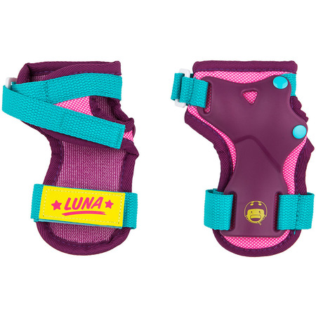 Set Protectie incheietura Soy Luna Seven SV9030*