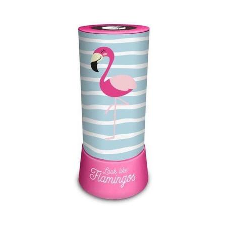 Proiector camera si lampa de veghe Flamingo SunCity EWA10082KL*