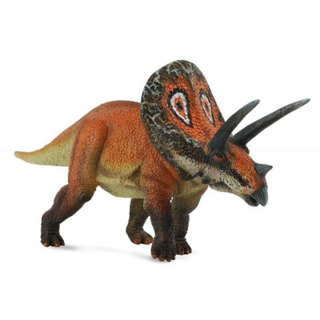 Figurina Torosaurus L Collecta*