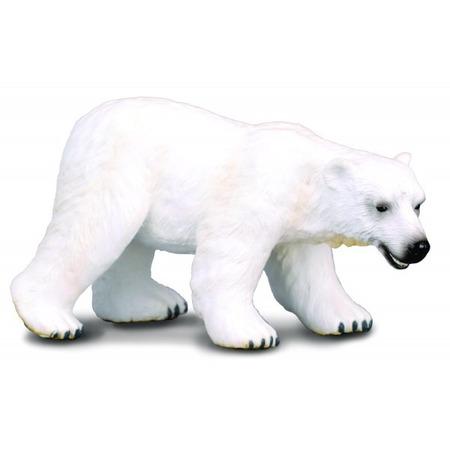 Figurina Urs Polar L Collecta*