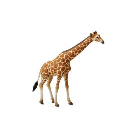 Figurina Girafa XL Collecta*
