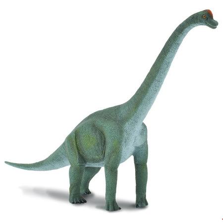 Figurina Brachiosaurus Collecta*