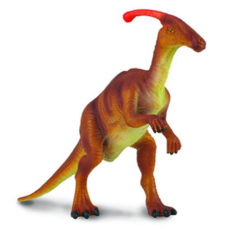 Figurina Parasaurolophus  Collecta*