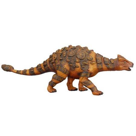 Figurina Ankylosaurus *