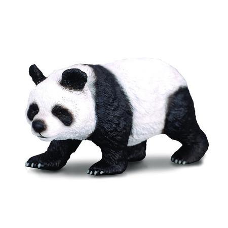 Figurina Panda Urias*