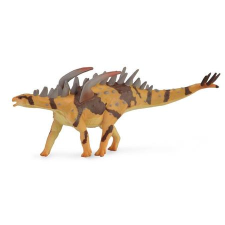 Figurina Gigantspinosaurus L Collecta*