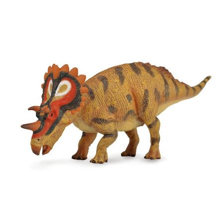 Figurina Regaliceratops L Collecta*