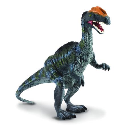 Figurina Dilophosaurus (Blue) L Collecta*