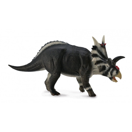 Figurina  Xenoceratops L Collecta*
