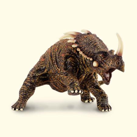 Styracosaurus - Collecta*