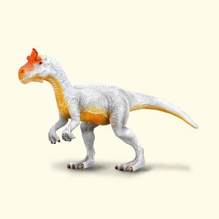 Cryolophosaurus - Collecta*