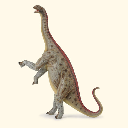 Dinozaur Jobaria - Collecta*
