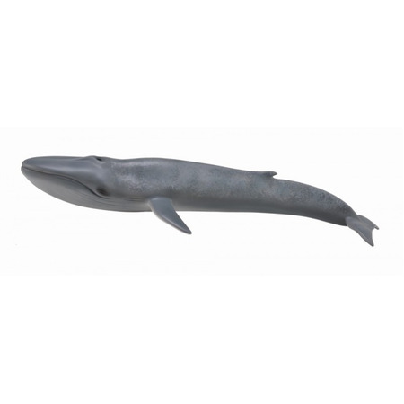 Balena Albastra - Collecta*