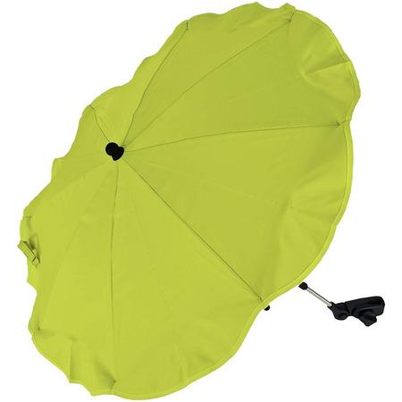 Umbrela carucior Altabebe AL7000, verde*