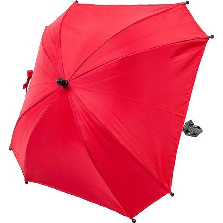 Umbrela carucior Altabebe AL7002, rosu*