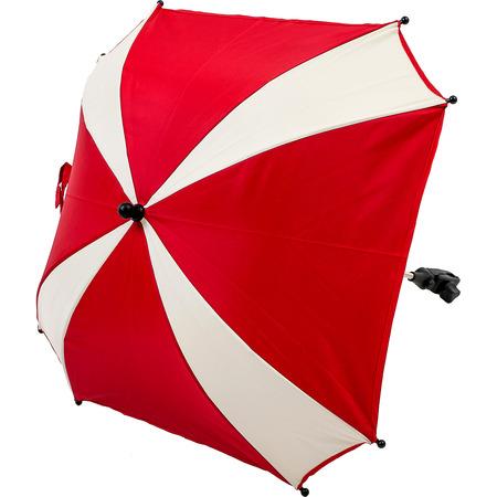Umbrela carucior Altabebe AL7003, rosu*