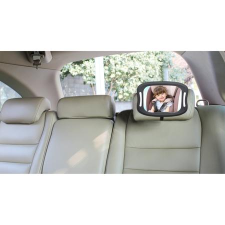 Oglinda Auto Retrovizoare Altabebe AL1108*