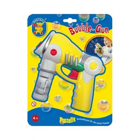 Jucarie Pustefix Bubble Shooter*