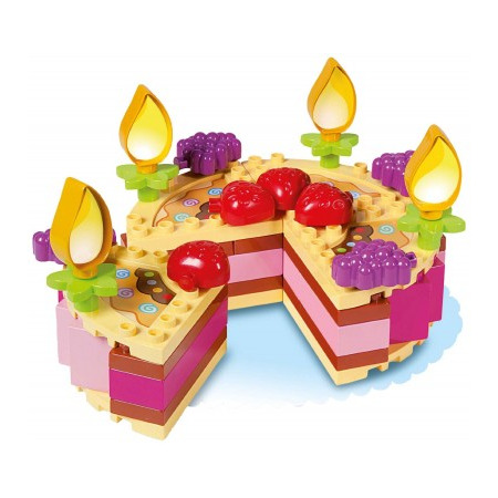 Set Unico Tort Mare, Androni Giocattoli*