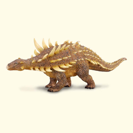 Figurina dinozaur Polacanthus pictata manual L Collecta*