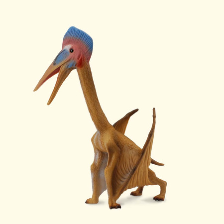 Figurina dinozaur Hatzegopteryx pictata manual L Collecta*