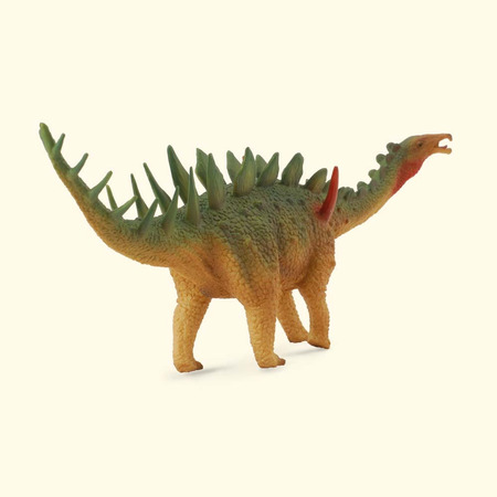Figurina dinozaur Miragaia pictata manual L Collecta*
