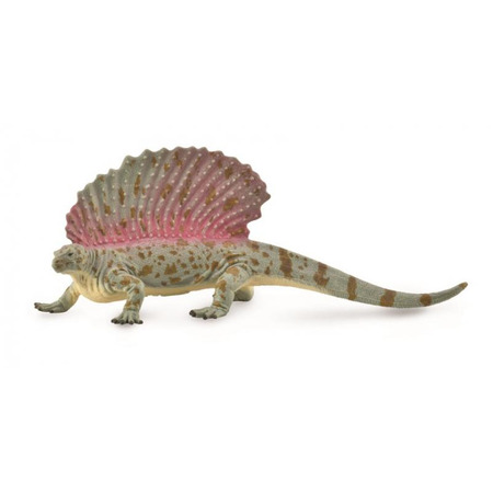 Figurina dinozaur Edaphosaurus pictata manual XL Collecta*