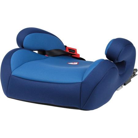 Inaltator Auto cu isofix Capsula JR4X, albastru*
