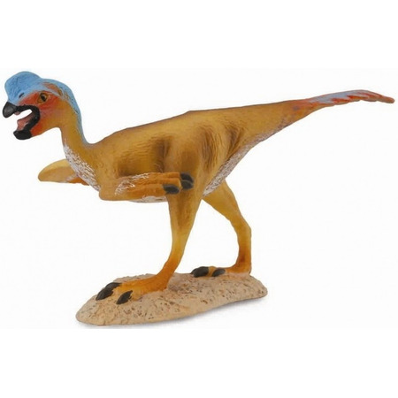 Figurina Oviraptor M Collecta*