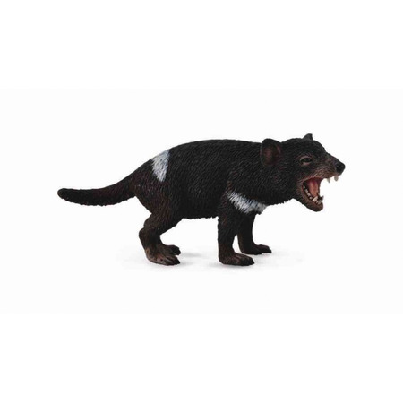 Figurina Tasmanian Devil M Collecta*
