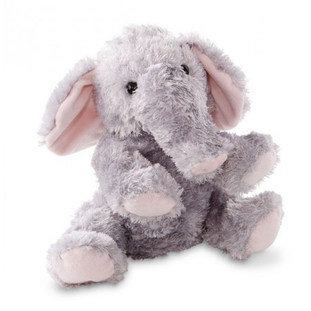 Elefant din plus Sterling Melissa and Doug