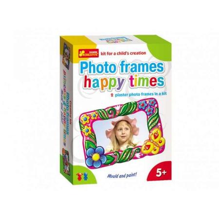 Joc pentru copii Rame foto Timp fericit si printese RANOK*